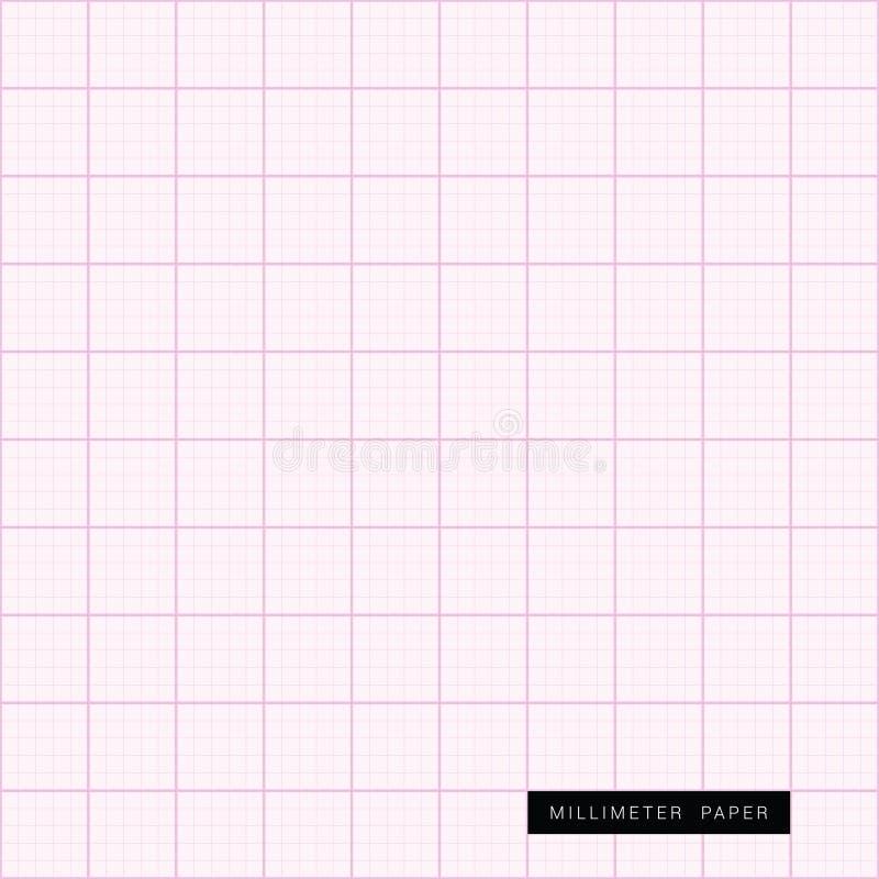 Gemütlich Druckbare Millimeterpapier Vorlage Zeitgenössisch - Entry ...