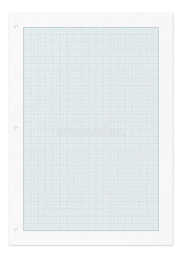 Ausgezeichnet Linierte Millimeterpapier Vorlage Zeitgenössisch ...