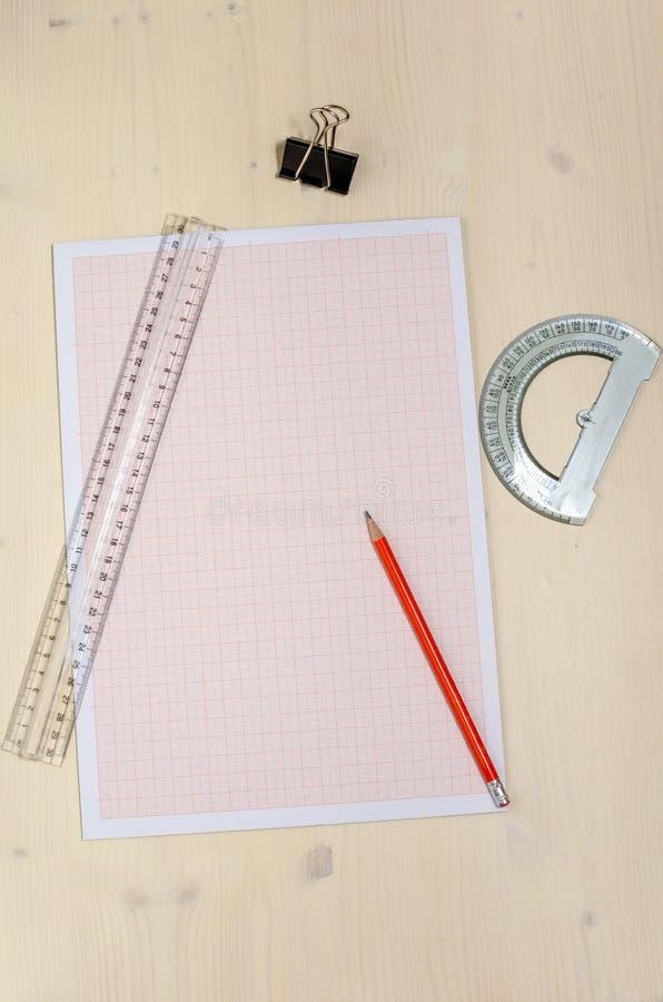 millimetre paper