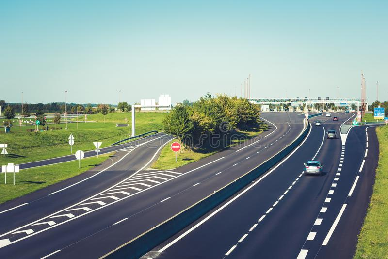Payment Highway