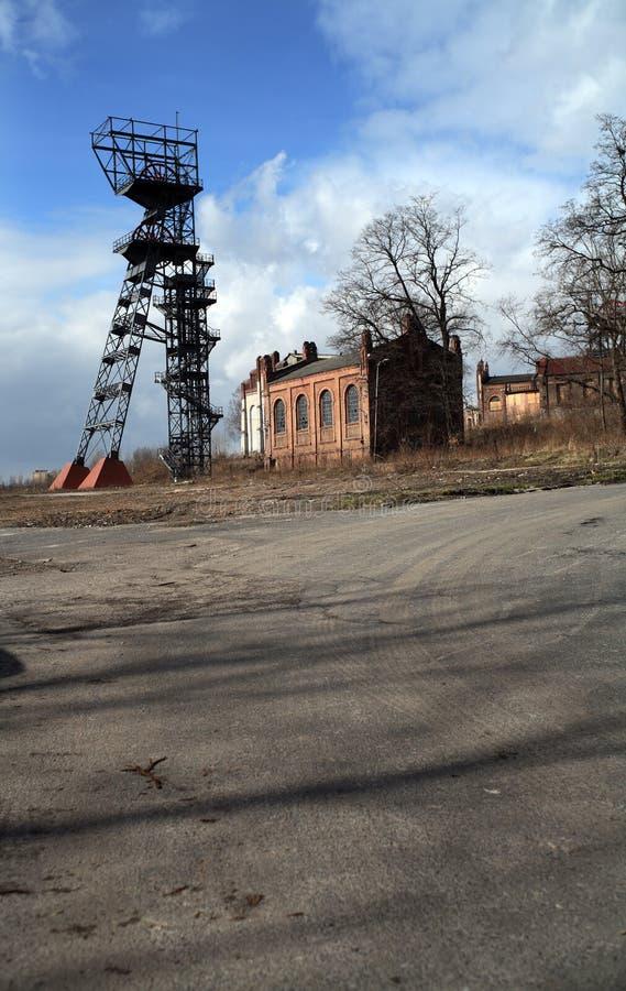 Mina vieja Polonia