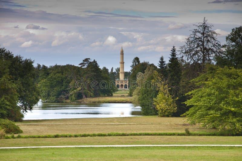 Download Minaret stock image. Image of building, clouds, calendar - 27069203