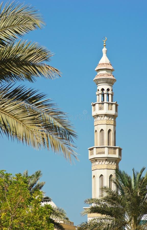 Download Minaret stock image. Image of nobody, sunlight, structure - 27907153