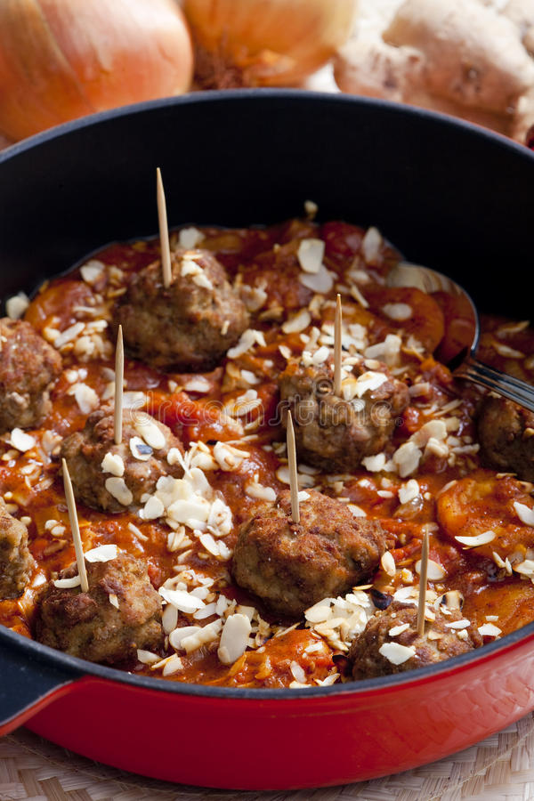 Download Minced meat balls stock photo. Image of nourishment, beef - 10221922