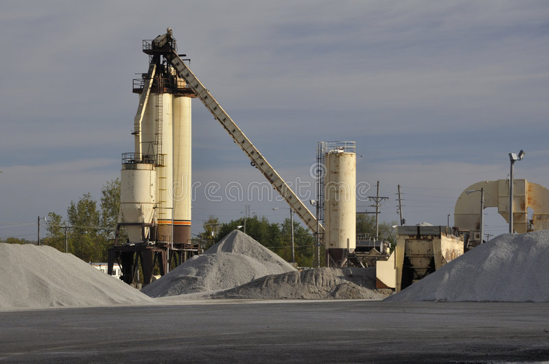 Download Mine stock photo. Image of equipment, mill, coal, factory - 7419260