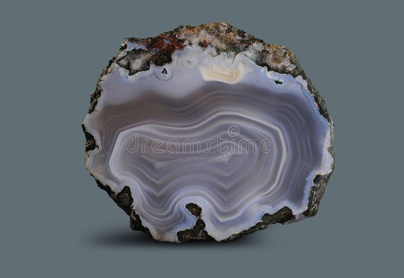 Mineração mineral fotos de stock