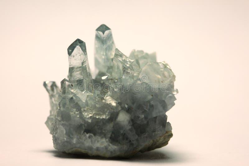 Minerai photo libre de droits