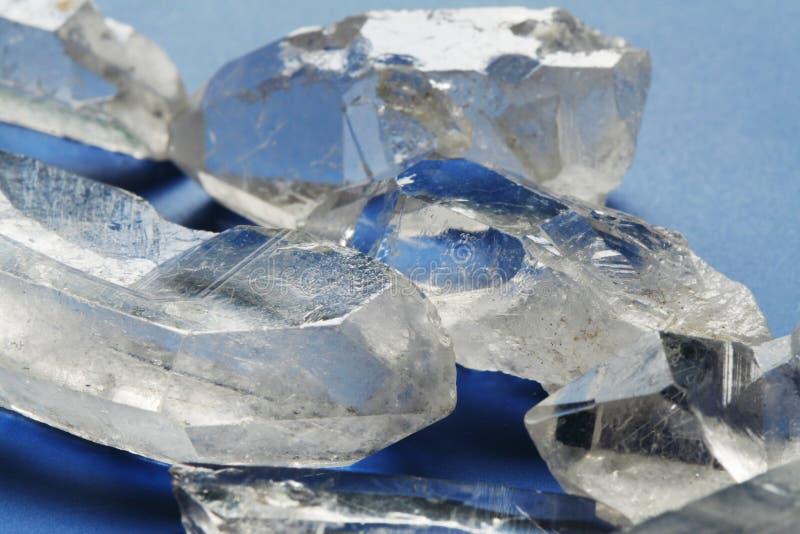 Mineral foto de archivo libre de regalías