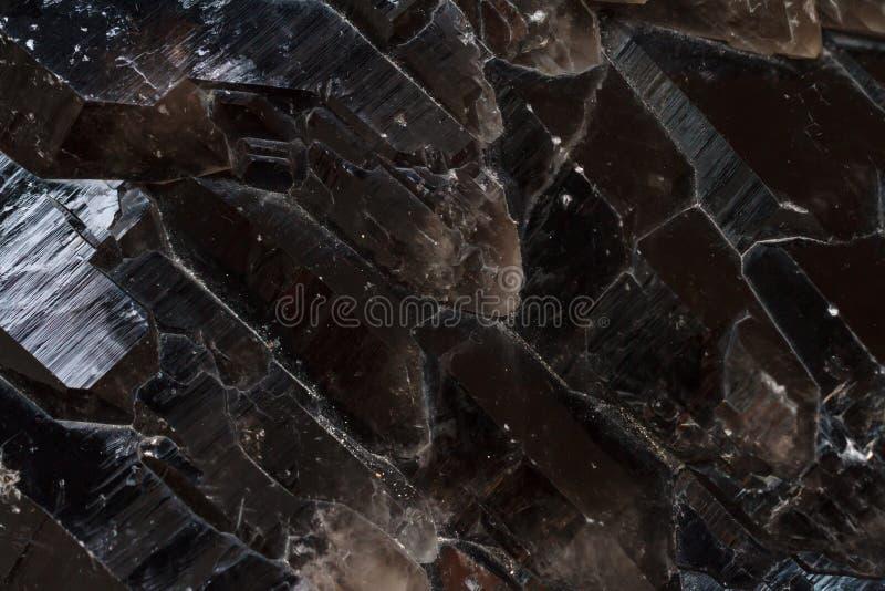 Minerale Volledige Textuur royalty-vrije stock afbeeldingen