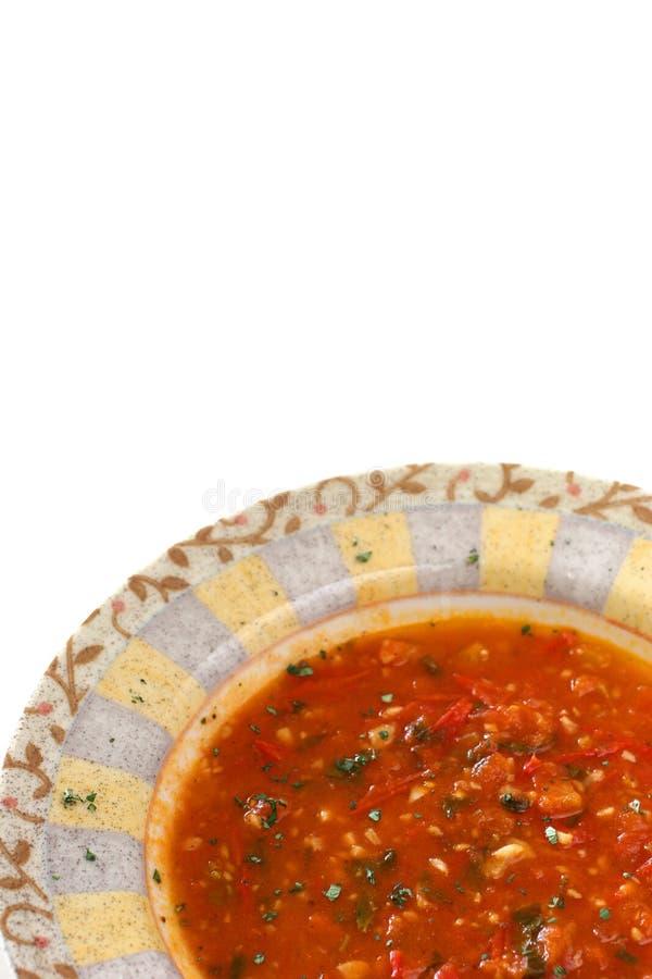 Download Minestra fotografia stock. Immagine di domestico, erba - 3881080