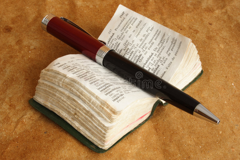 Download Mini book stock image. Image of information, business - 3426927