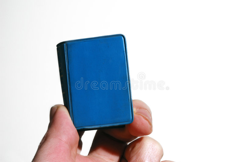 Download Mini book closed stock image. Image of event, delivery - 1525923