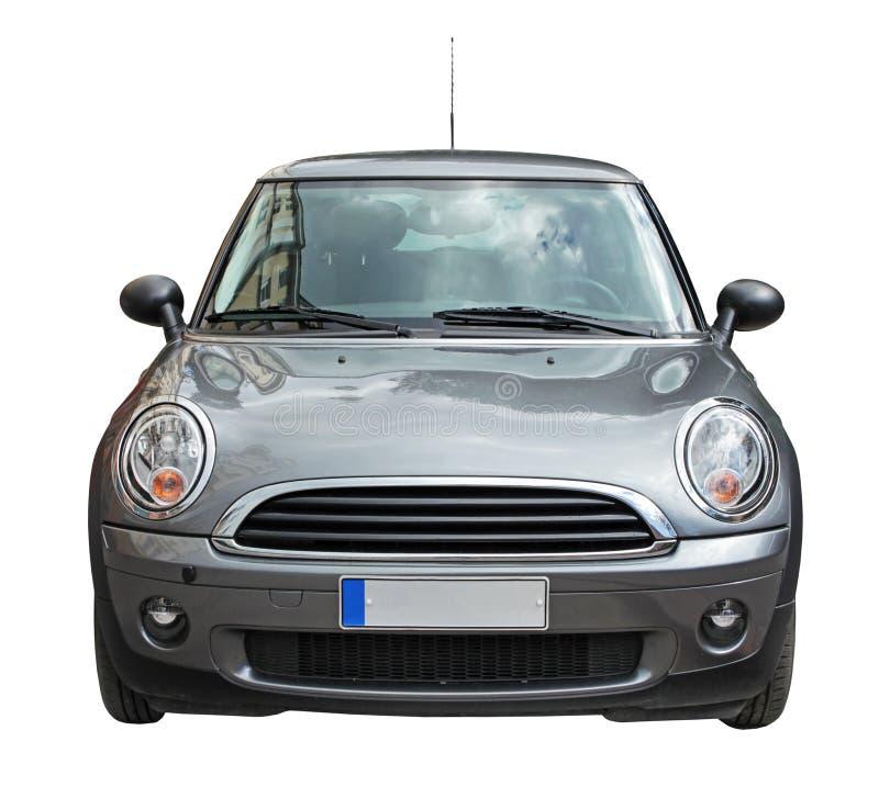 Mini carro fotos de stock
