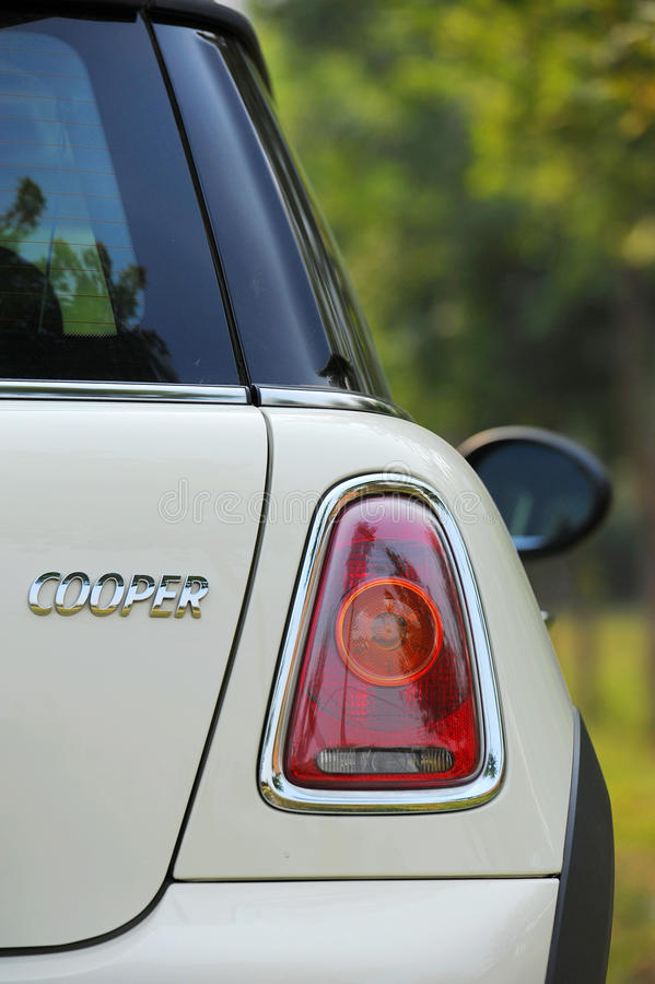 Download Mini Cooper,Part editorial photography. Image of industrial - 34833372
