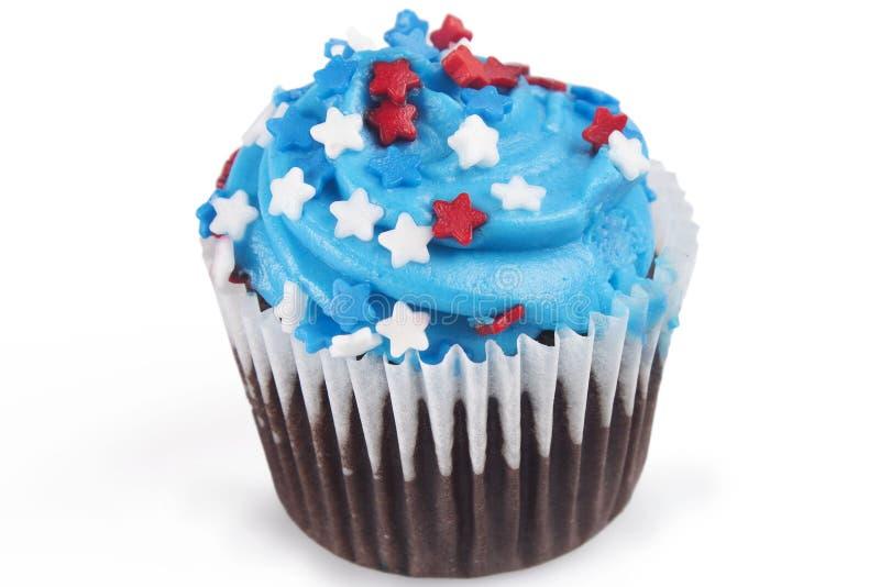 Mini Cupcake fotografía de archivo