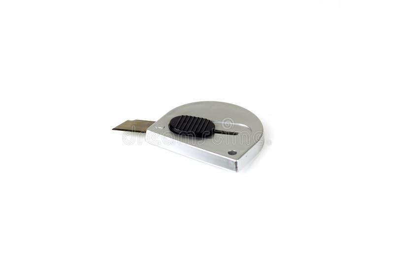 Mini Cutter image stock