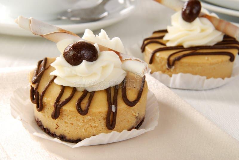 Download Mini Dessert Tart stock image. Image of gourmet, sweet - 20287035