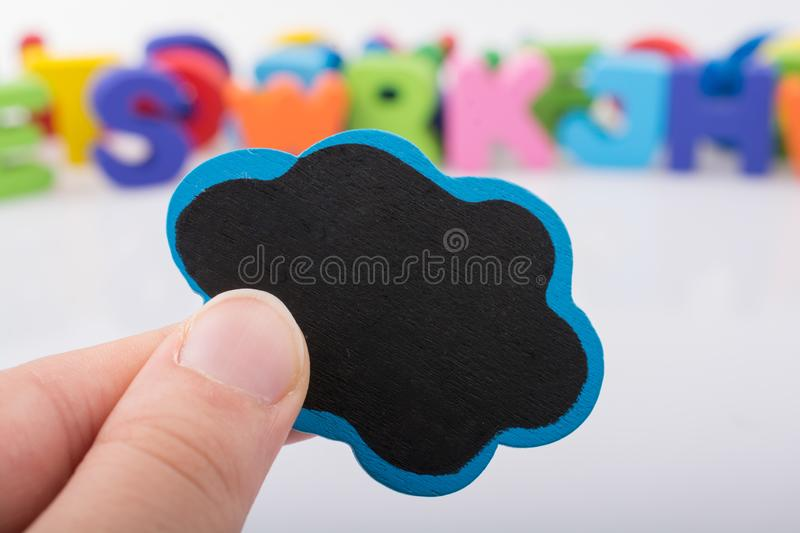 Speech Bubble Letters Stock Images - Download 84 Royalty Free Photos