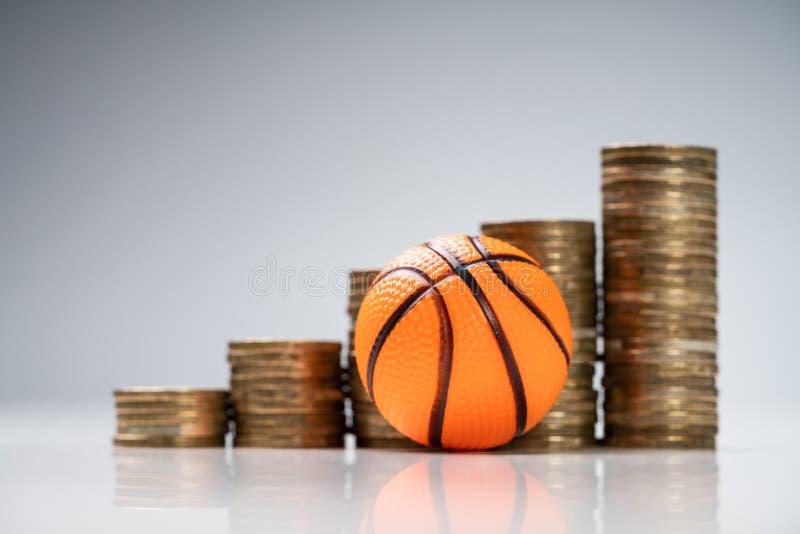 Arenabetting basket pq mauro betting saiu da band sara