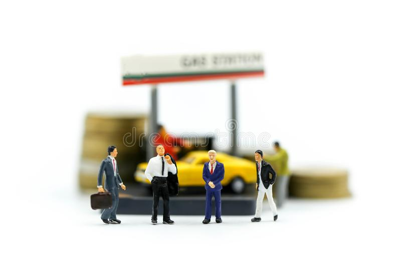 Station Economy Stock Images Download 13782 Royalty Free