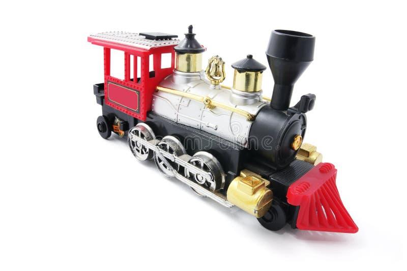 Download Miniature Train Model stock image. Image of train, craftsmanship - 6472641