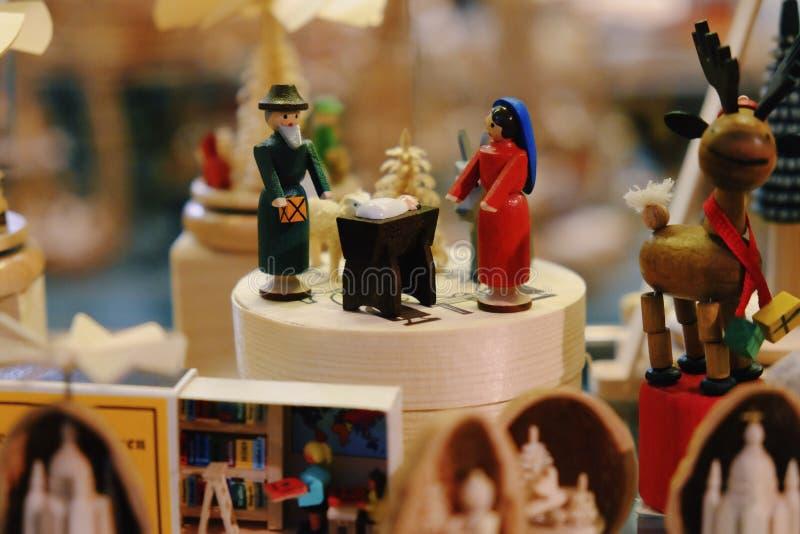 miniaturyzujący zdjęcie royalty free