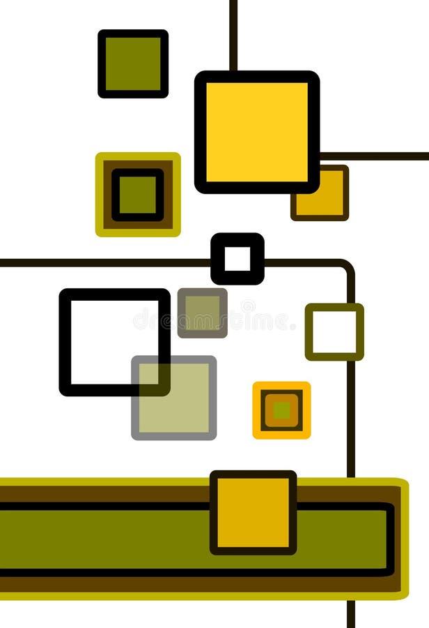 Download Minimal stock illustration. Image of backdrop, black, element - 2575016