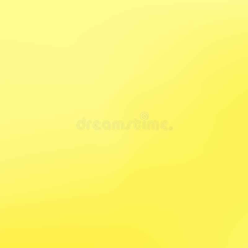 Minimal abstract square background. royalty free illustration