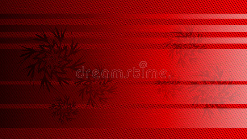 Download Minimal Background For Christmas Stock Vector - Image: 11655999