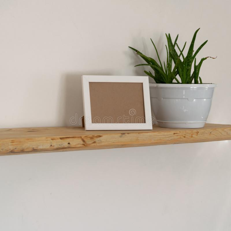Minimal Decorative Interior Design Modern Minimalist Stock Image Image Of Minimalist Furniture 162126133