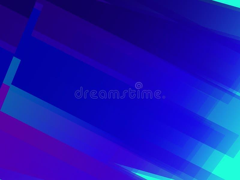 Minimal modern fluid geometric background. Dynamic shapes composition. Eps10 vector. Minimal geometric background. Dynamic shapes composition. Eps10 vector stock illustration