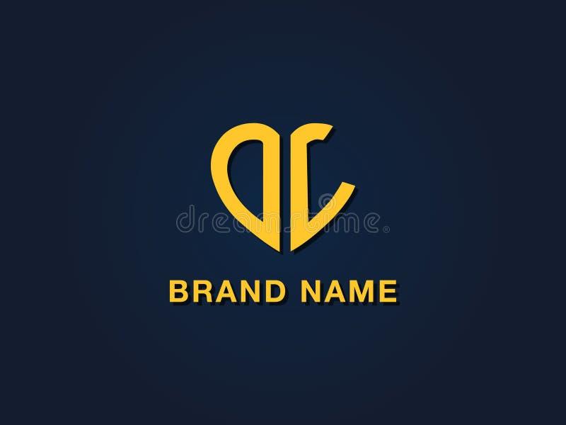 Dl Logo Stock Illustrations 678 Dl Logo Stock Illustrations Vectors Clipart Dreamstime