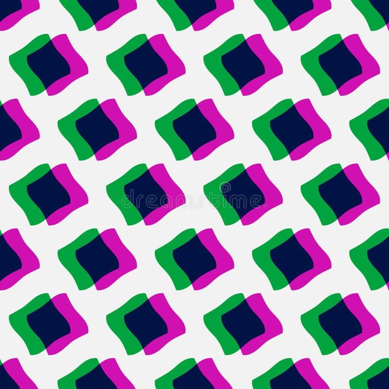 Download Minimal Pattern stock vector. Illustration of free, artisan - 33095887
