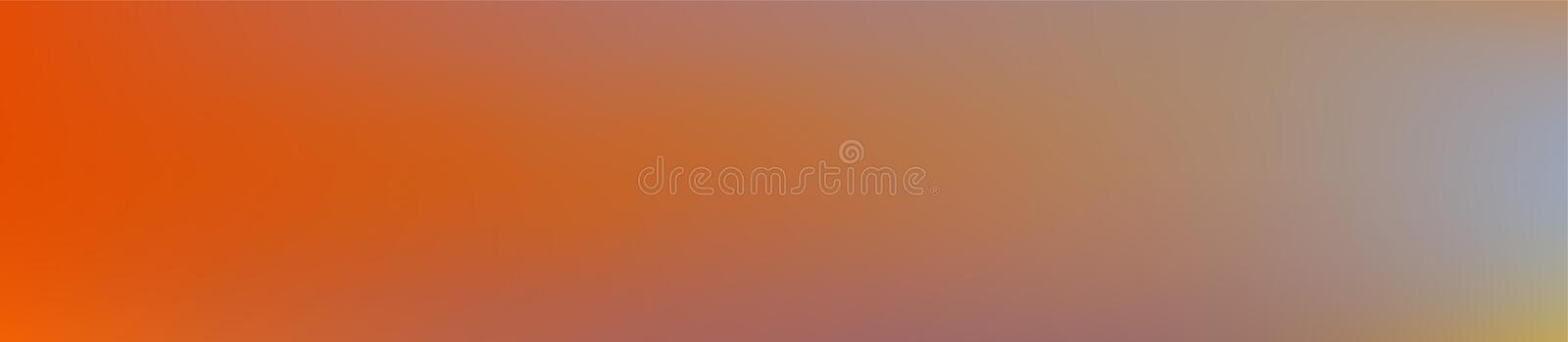 Minimal skinali background texture. royalty free illustration