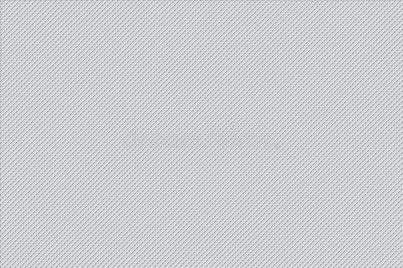 Minimal White Patterns Design Backgrounds Texture vector illustration