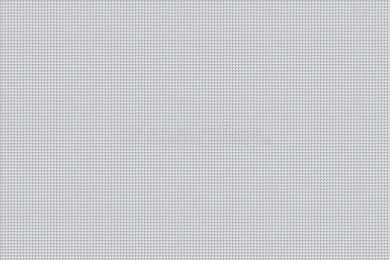 Minimal White Patterns Design Backgrounds Texture stock illustration