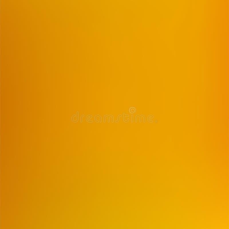 Minimale abstracte vierkante achtergrond stock illustratie