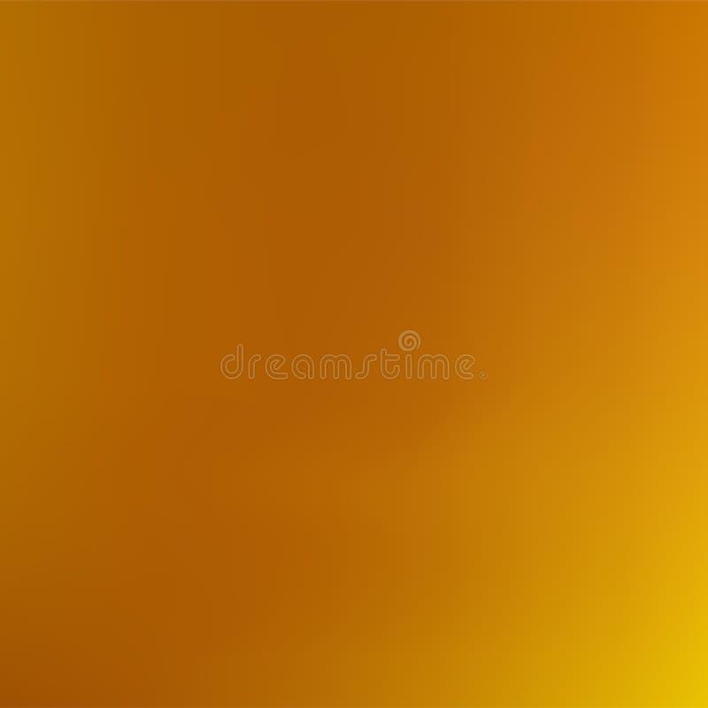 Minimaler abstrakter quadratischer Hintergrund lizenzfreie abbildung