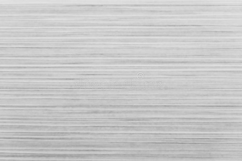 download minimalist grey background from horizontally painted irregular l stock image image of close