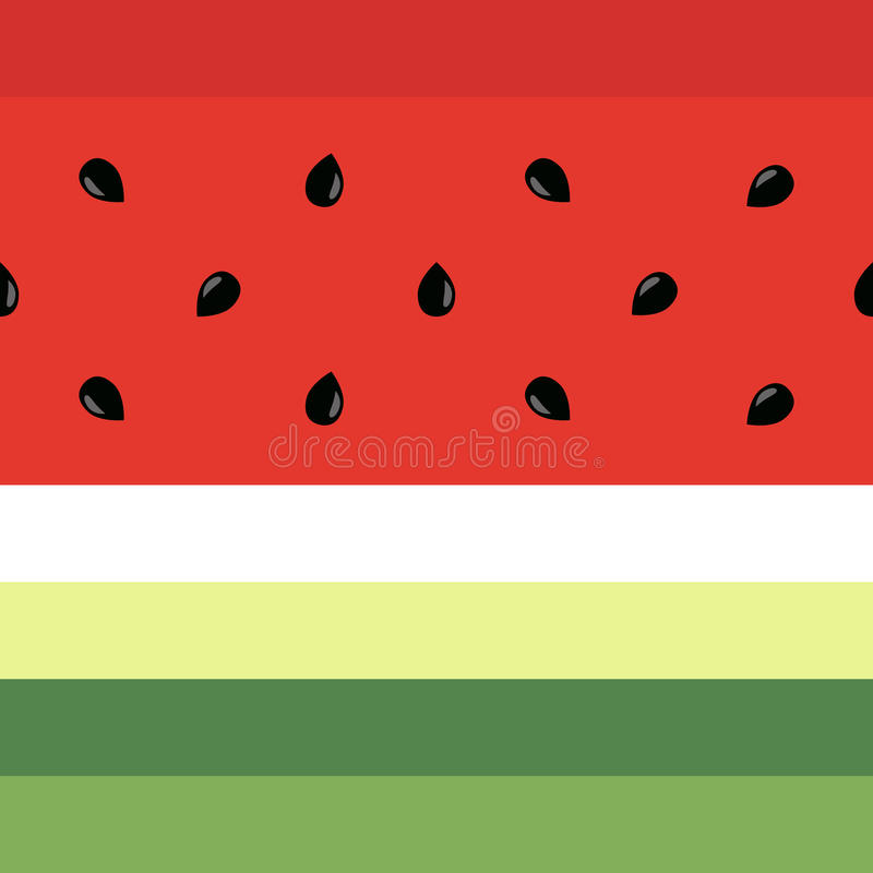 minimalist watermelon high quality seamless pattern cute seamless pattern watermelons vector background good wallpaper 95068440