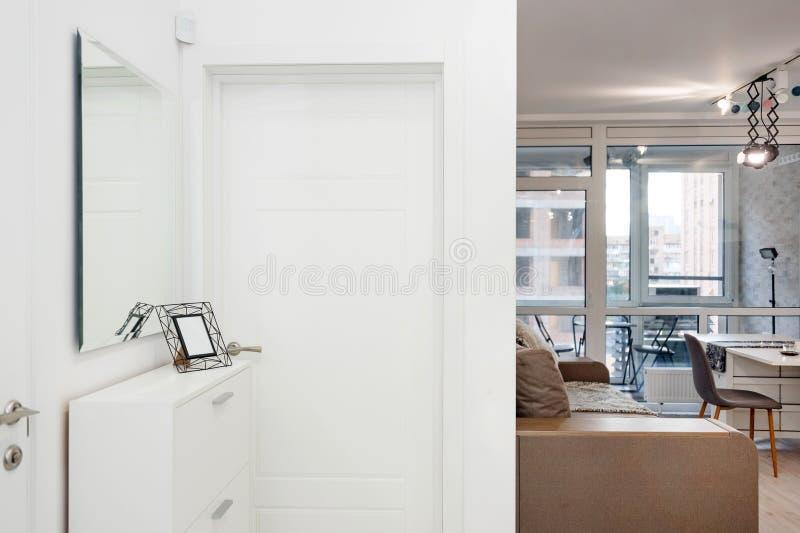 Modernes Wohnzimmer Bild. Bild: 95697580