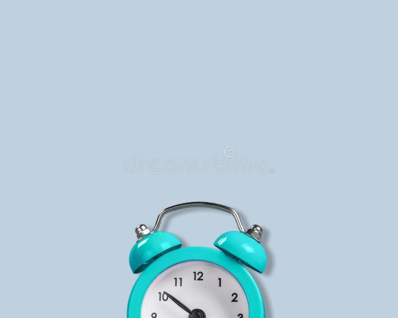 minimalizm obraz stock