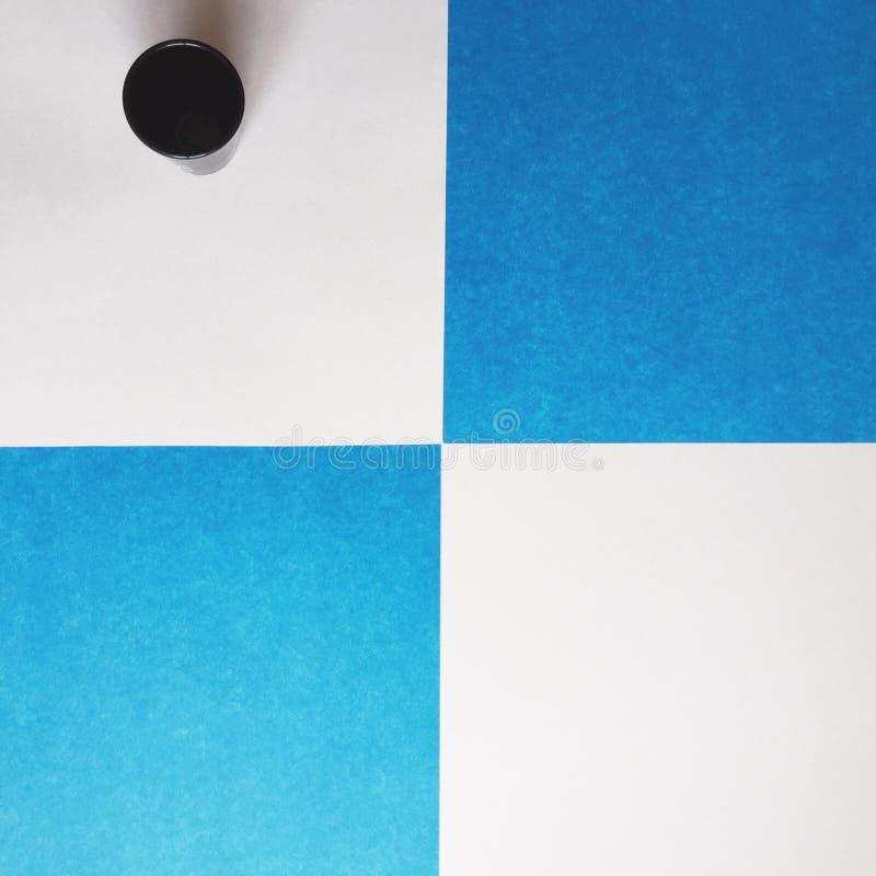 minimalizm obrazy stock