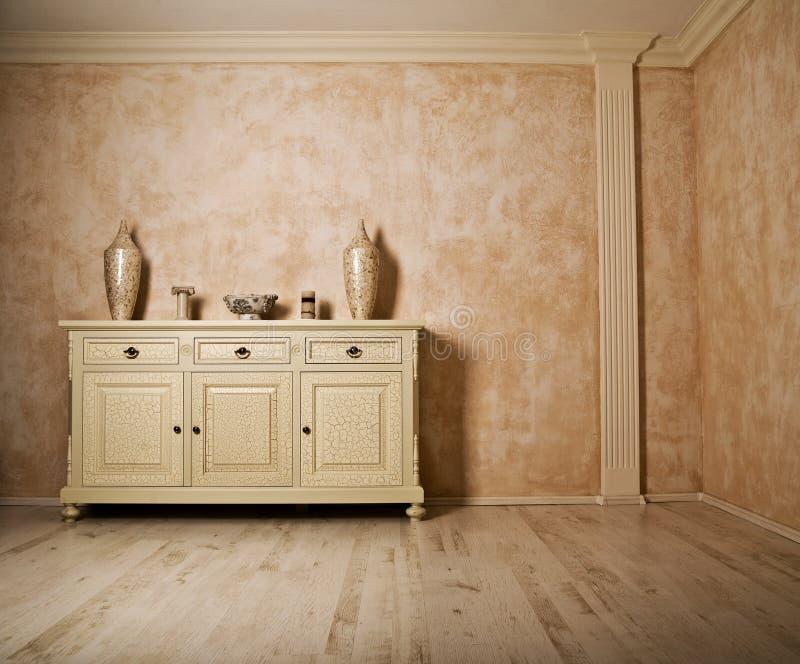 minimalizm zdjęcie royalty free