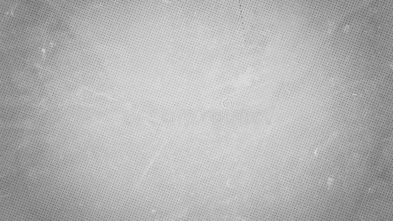 Minimalny tekstury tło obraz stock
