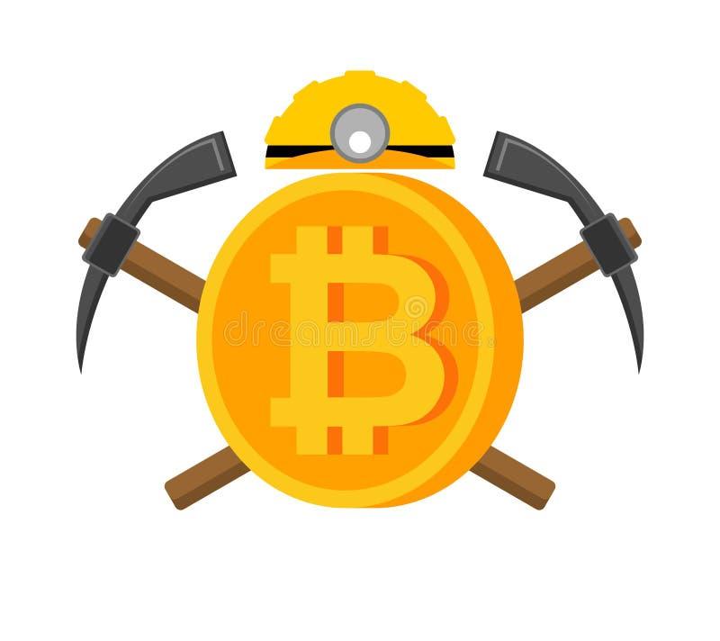 Mining Logo Stock Illustrations 17,452 Mining Logo Stock
