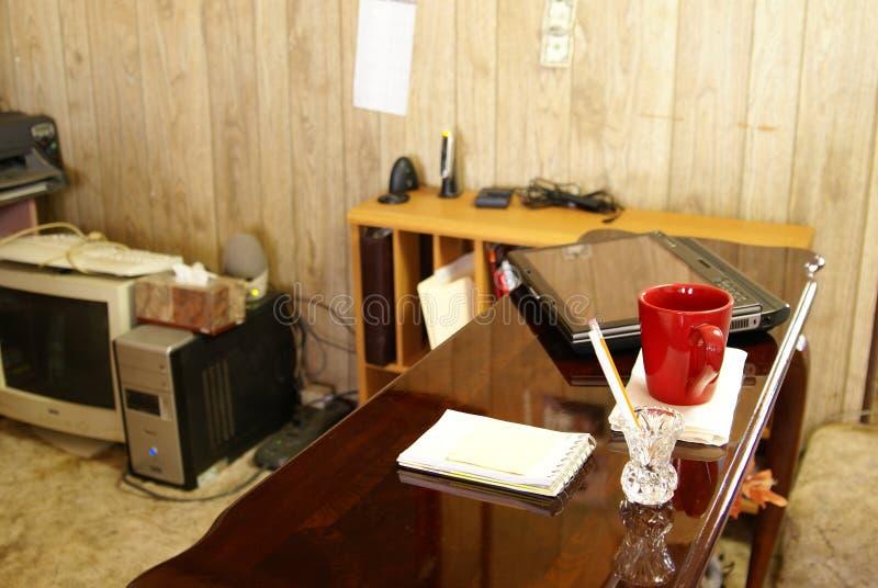 ministerstwo spraw wewnętrznych. zdjęcie stock