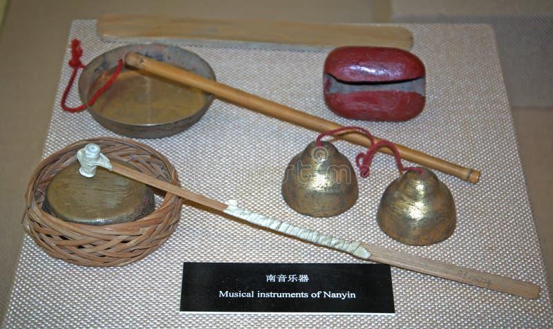 minnan kultur, minnan kännetecken, den maritima siden- rutten, Hester, startpunkten av kultur i East Asia royaltyfria foton