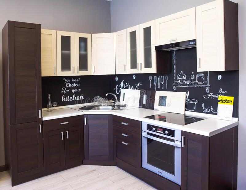 175 Modern Modular Kitchen Photos Free Royalty Free Stock Photos From Dreamstime