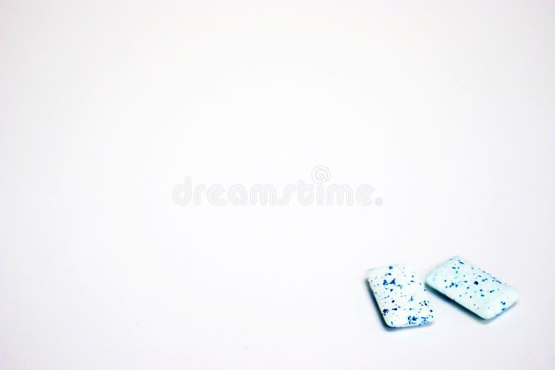 Download Mint Gum Stock Image - Image: 21351